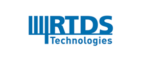 RTDS Technologies Inc.