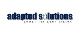 Adapted Solutions GmbH